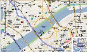大阪花火大会3.png